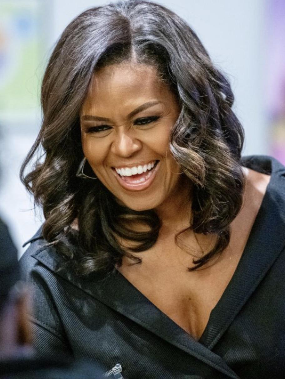 M_Obama_Post_HRVUE_JulieShaw